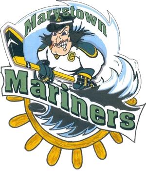 Marystown Minor Hockey Association