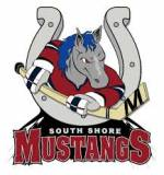 Mustangs Website