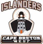 Islanders Website