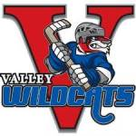Wildcats Website
